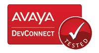 Cloud Call Recording Solution For Avaya